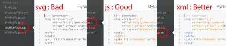 FR-EdgeCodePreview-Syntax-SVG.png