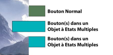 ACV-DPS-Bouton-Sequence-OEM.png