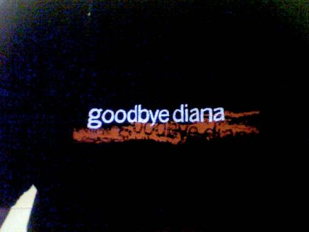 090901_GoodByeDiana.jpg