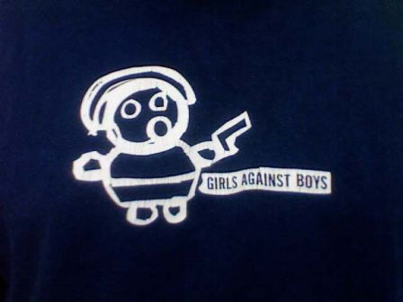 090907_GirlsAgainstBoys.jpg