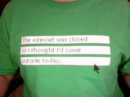 100830_InternetClosed.jpg