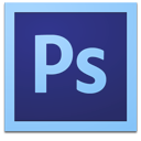 PS_App_Icon_128.png