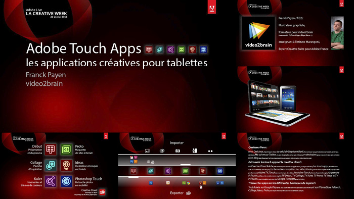 TouchApps_Slides210512_700.jpg