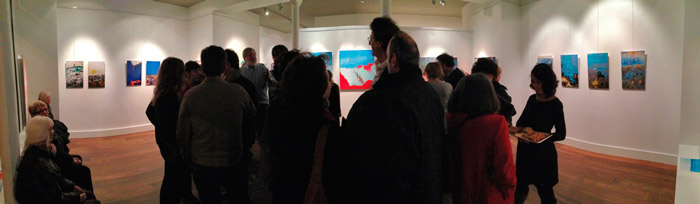 Vernissage-Pano_2027_2_700.jpg