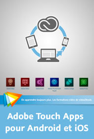 fr_265_adobe-touch-apps-pour-android-et-ios_190.jpg